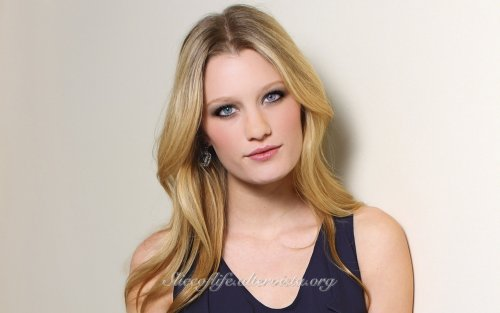 2-Ashley Hinshaw - after