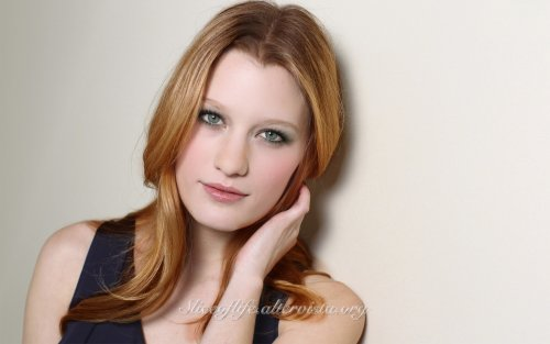 1-Ashley Hinshaw - after_1