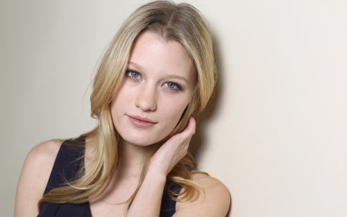1-Ashley Hinshaw - before