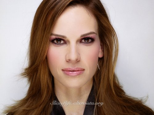 Hilary Swank - after_2