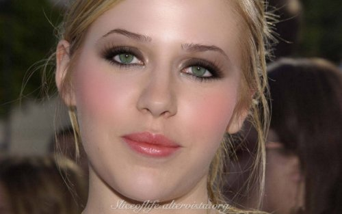 Majandra Delfino - after_2
