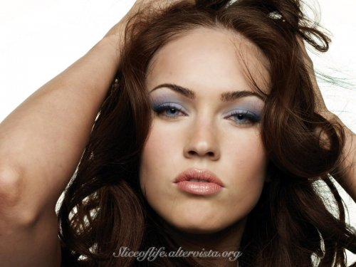 Megan Fox - after_1