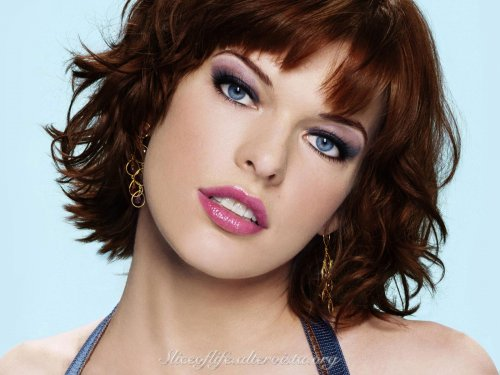 Milla Jovovich - after_1