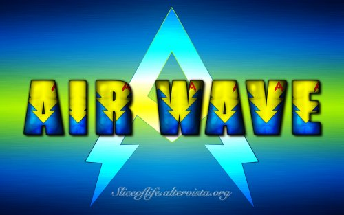 Air Wave_2A (Justice Society of America)